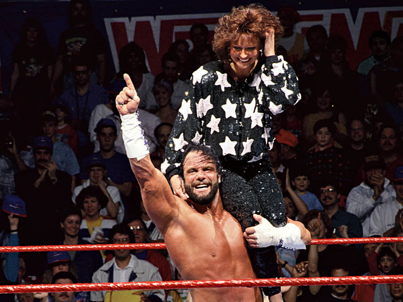 Wrestlemania-7-Macho-Man-Randy-Savage_2069677.jpg